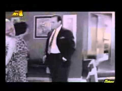 Η ΧΑΡΤΟΠΑΙΧΤΡΑ ΡΕΝΑ ΒΛΑΧΟΠΟΥΛΟΥ ΛΑΜΠΡΟΣ ΚΩΣΤΑΝΤΑΡΑΣ 1964 - YouTube