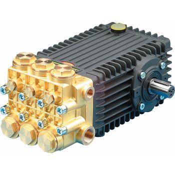 85 best General Pump Belt Drive Replacement Pumps images ...