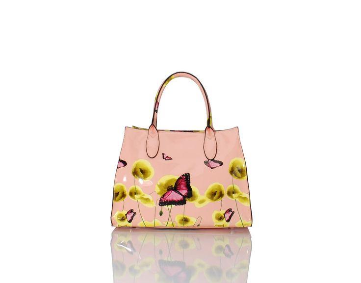 #marinagalanti #bags #fashion #luxuryforeverybody #floral #accessories #style