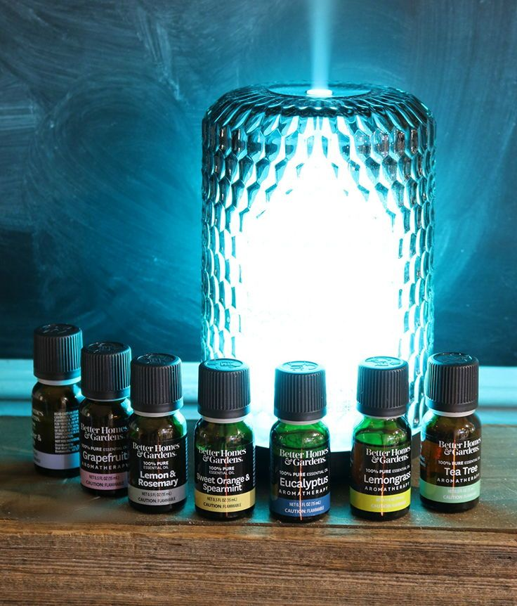37e786782d613d5b992ee657c5b34b24 - Better Homes And Gardens Aromatherapy Oils