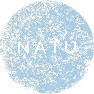 NatuBox