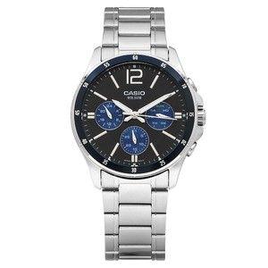Pánské hodinky Casio MTP-1374D-2A