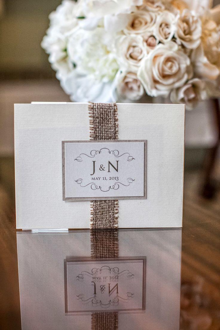 bling wedding invitations bling wedding invitations Traditional Elegance at The Royal Park Hotel Bling Wedding InvitationsWedding