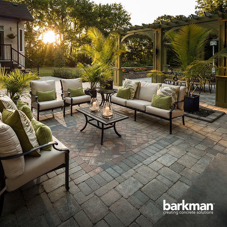 Five Backyard Ideas to Improve Your Ourdoor Space.