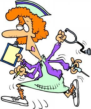 46 best nursing images on pinterest nurses being a nurse and nursing rh pinterest com