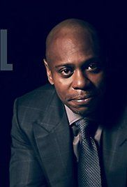 Watch Snl Online Dave Chappelle. America's premier sketch-comedy show returns for its 42nd season LIVE from Studio 8H in New York City. This season, the cast includes Vanessa Bayer, Beck Bennett, Aidy Bryant, Michael Che, ...