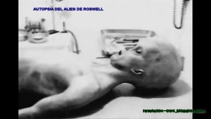 Leaked Top Secret videos UFO & Grey Aliens from Zeta Reticuli compilation