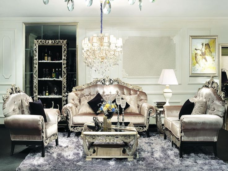 69 best living room ideas images on pinterest | living room ideas