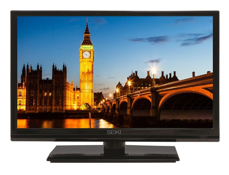 24 inch 1080p vs 32-inch 720p 60hz led tv