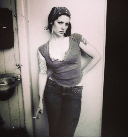 from getty images brody dalle pictures and photos brody dalle brody ...