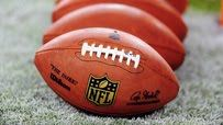 Sports Blogging Network: Jerry Jones Now Wishes Johnny Manziel Was A Dallas...