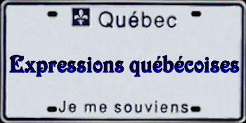 www.legrenierdebibiane.com/participez/Expressions/quebec.html