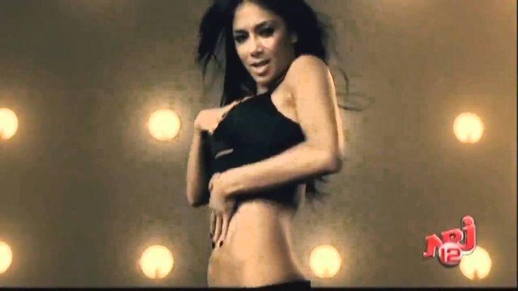 Pussycat Dolls Music Video Porn Videos Pornhubcom