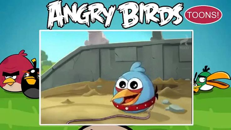THE ANGRY BIRDS MOVIE 2016- Honest Game Trailers:  Kindly SUBSCRIBE Our Channel Getting More Amazing Videos and Help To establish Our Channel.   angry birds games angry birds gameplay angry bird game videos angry birds game online free angry birds games for kids angry birds game trailer angry birds game to play angry birds game vs movie angry birds game song angry birds games to play online angry birds game angry birds game angry birds game play angry birds game download angry birds game 2…