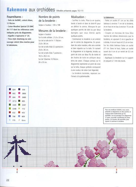 orchid PART 1