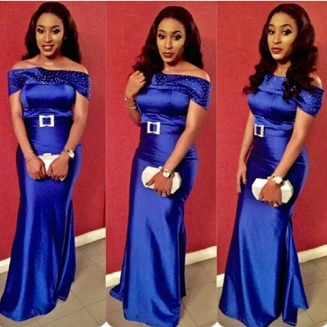 Fashionably Trendy! Leading The Wedding Guests Charge in Exquisite and Elegant Outfits - Wedding Digest NaijaWedding Digest Naija
