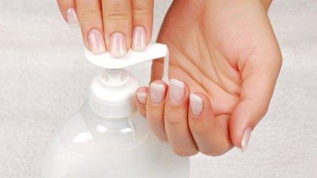 Как сделать жидкое мыло для рук и для тела (+видео)