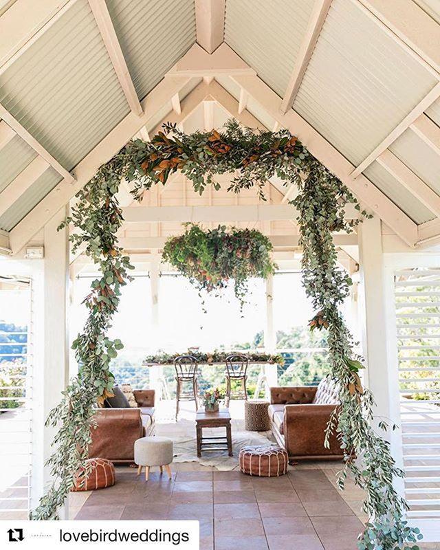 #Repost @lovebirdweddings ・・・ Organic, eclectic, rustic...⠀ ⠀ Venue: @malenyweddings⠀ Photographer: @callib.photography⠀ Florist: @mondofloraldesigns ⠀ Stylist: @lbeventcollective⠀ ⠀ https://www.instagram.com/p/BZTDhp9F4mG/ Sunshine Coast Brides www.sunshinecoastbrides.com.au