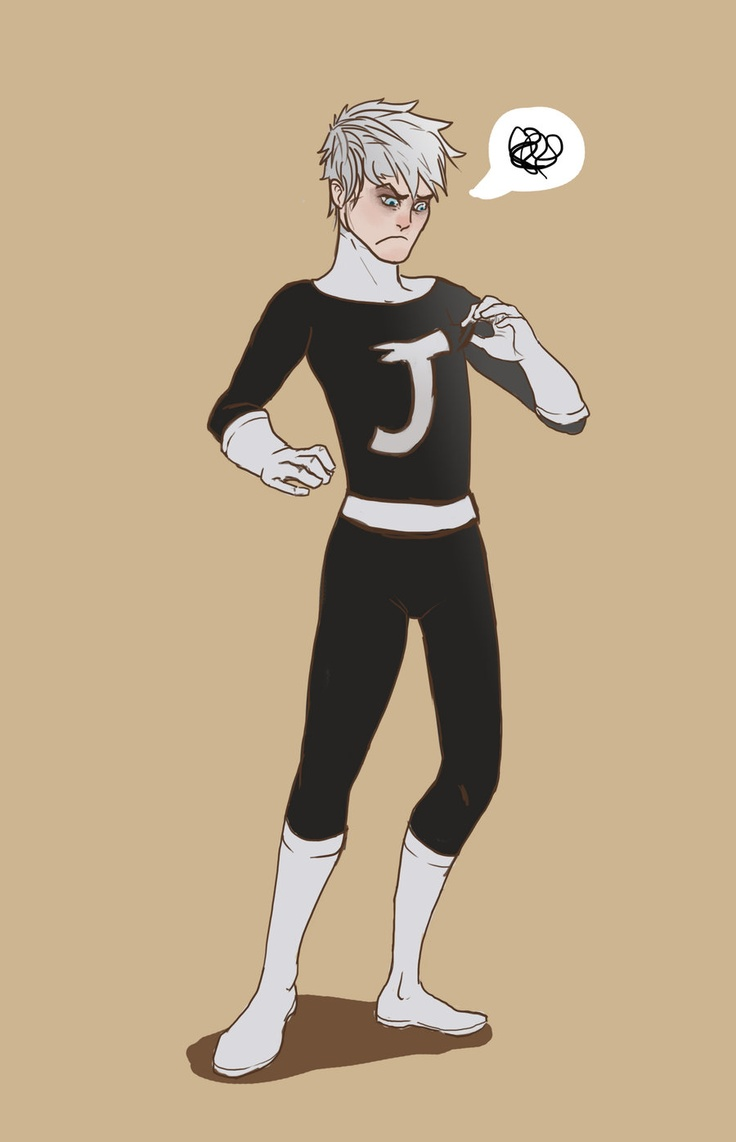 290 best images about Danny Phantom!!! on Pinterest
