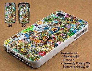 Adventure Time All Character 3 iPhone Case And Samsung Galaxy Case available for iPhone Case iPad Case iPod Case Samsung Galaxy Case Galaxy Note Case HTC Case Blackberry Case,were ready for rubber and hard plastic material, and also in 2D and 3D case