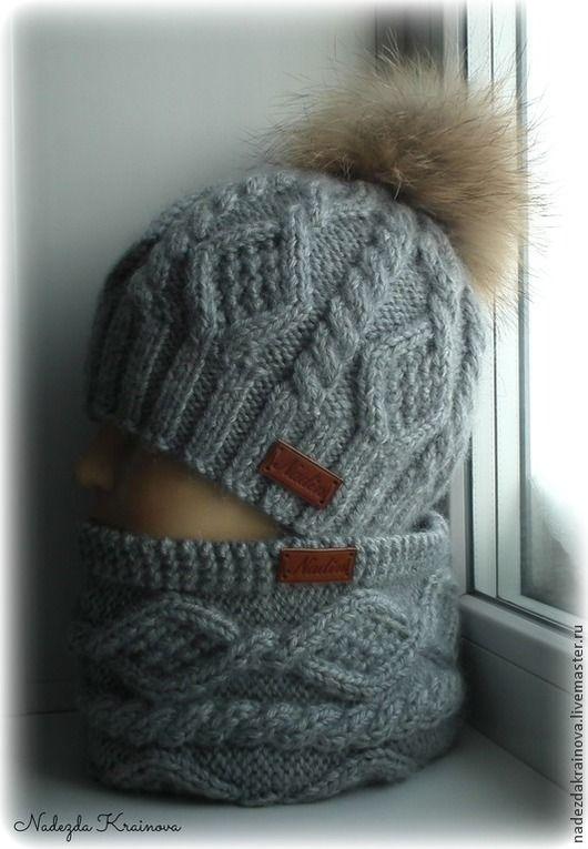 пин от пользователя ирина г на доске шапки Pinterest Knitting