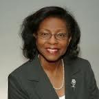 Women of Honour Nominee: Christine Williams VP, Scotiabank.