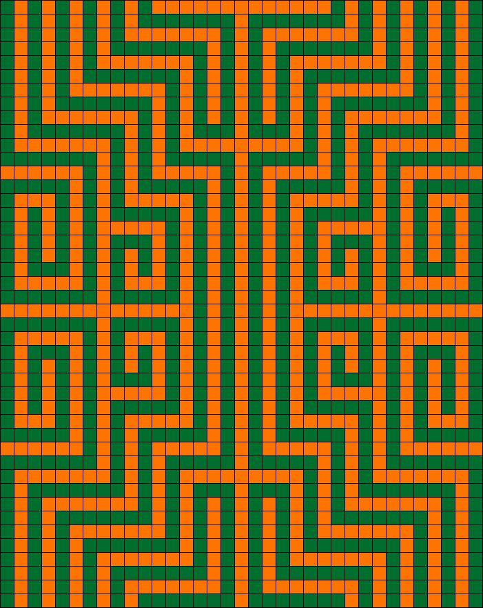 v33 - Grid Paint