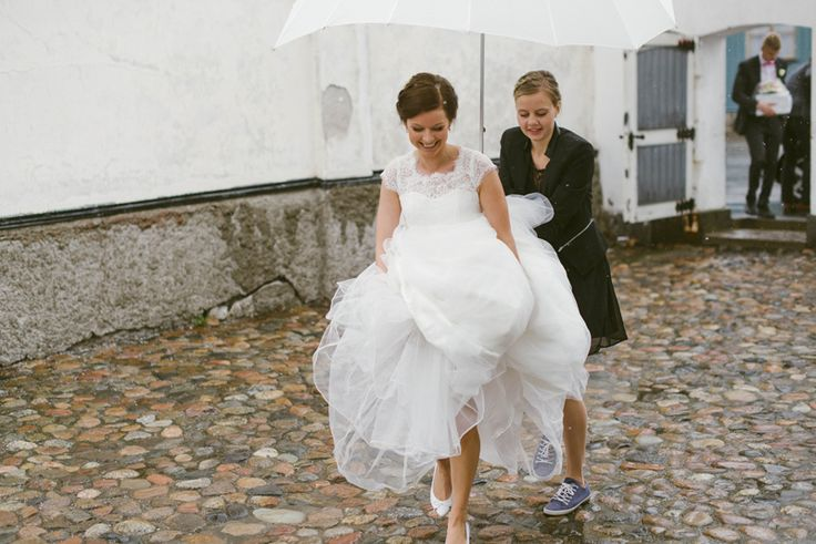 Julia Lillqvist   WEDDINGS 2015   http://julialillqvist.com