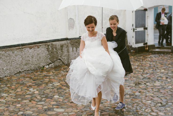 Julia Lillqvist | WEDDINGS 2015 | http://julialillqvist.com