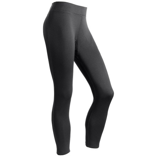 Eddie Bauer Midweight Baselayer Pants, Dark Smoke L Regular.    List Price: $44.95  Buy New: $34.99	  Deal by: AthleticClothingShop.com
