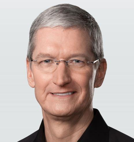 Tim Cook & Co.: Treffen im Weißen Haus gegen Terroristen bei Social Media - https://apfeleimer.de/2016/01/tim-cook-co-treffen-im-weissen-haus-gegen-terroristen-bei-social-media - Apple-CEO Tim Cook und weitere Techgrößen haben sich im Weißen Haus getroffen, um Terroristen bei Social Media zu diskutieren.