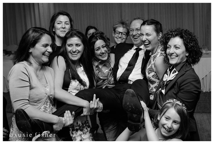 An Italian Wedding in Weybridge I Oatlands Park Hotel Wedding Photography — Images Copyright Susie Fisher Photography {Kingston Wedding, Newborn & Child Photographer serving Surrey, Greater London and the South}