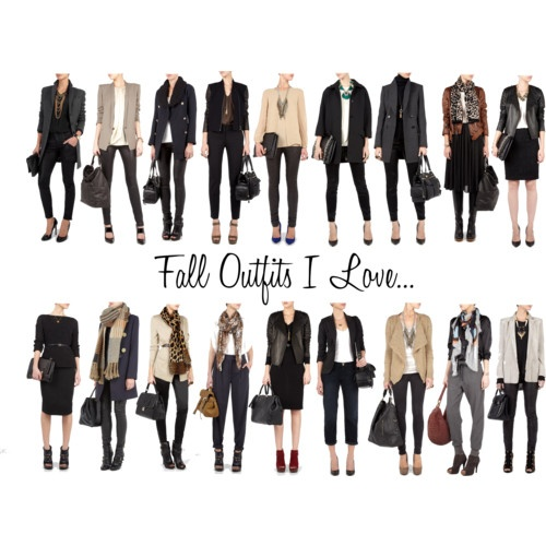 fall outfits.: Fall Outfit Ideas, Autumn Outfits, Fall Wint, Style, Fall Work Outfits, Fall Looks, Fall Fashion, Offices Outfits, Fall Outfits Ideas