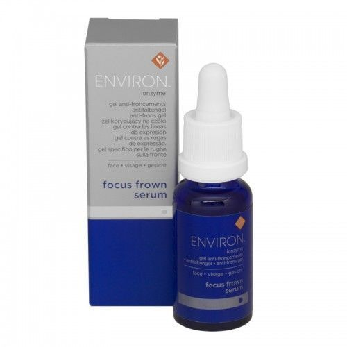 Environ Ionzyme Focus Frown Serum 20 Ml