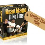 Hello! How to Avoid a Fight? Read my review about the best self-defence technique, Krav Maga. http://survivalhints.com/krav-maga Thanks and please leave any comment.
