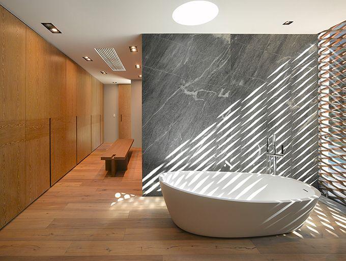 Cool Hunter Bathrooms 107 best bathroom images on pinterest | bathroom ideas, room and
