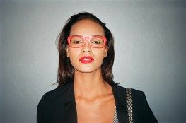 Makeup for the Bespectacled - thenellybean