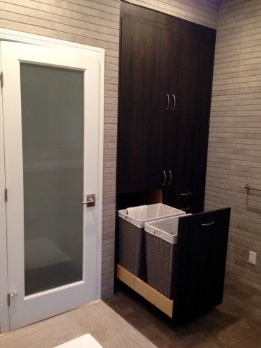 1000 Images About Bathroom Ideas On Pinterest How To Paint Shower