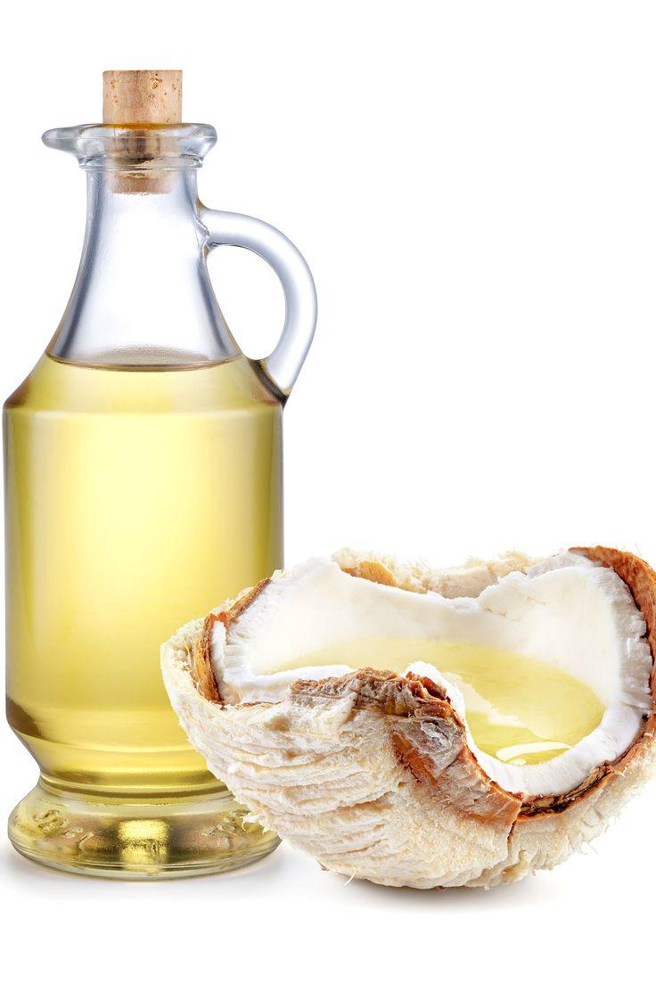 Un experto nos explica por qué debemos sustituir el aceite de oliva por el de coco y cómo éste último tiene beneficios en el cuerpo con la baja de colesterol malo. Stevia, Wine Drinks, Sugar Bowl, Bowl Set, Gourmet Recipes, Vogue, Food, Cholesterol Levels, Natural Face Masks