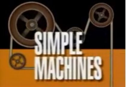 Really good links to simple machine sites here!