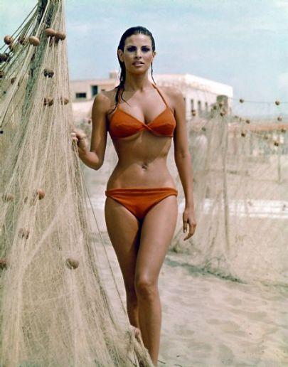 Leaked Legs Linda Porter (actress)  naked (96 fotos), Facebook, swimsuit