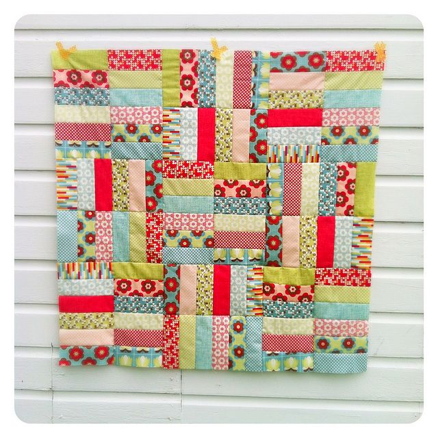 169 best Quilts - Start with Jelly Rolls images on Pinterest ... : jelly roll jam quilt - Adamdwight.com