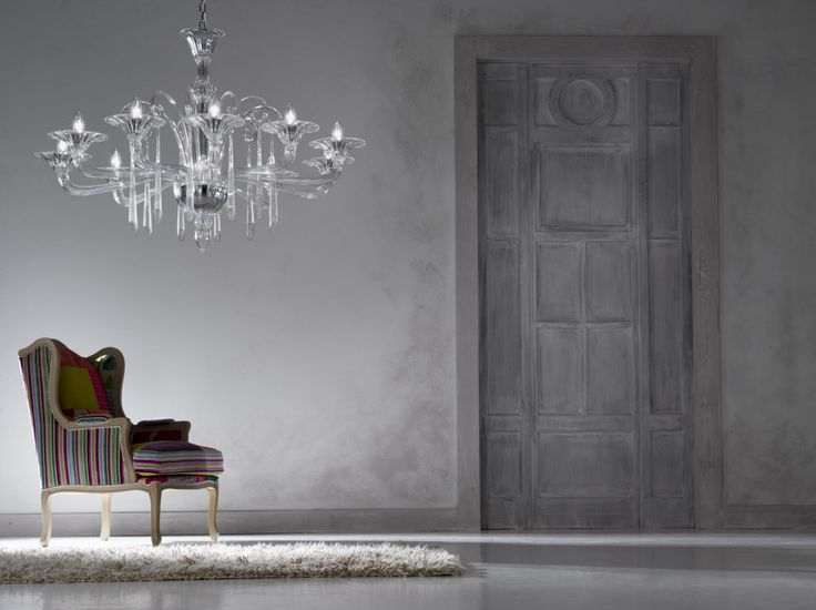 1000 images about lighting de majo on pinterest