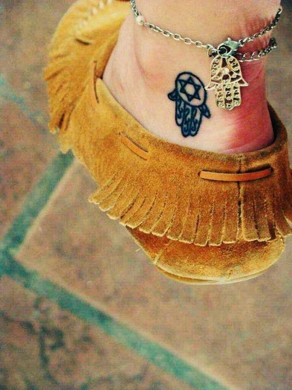 Si necesitas inspiración para realizarte un tatuaje, te presentamos algunos de los tatuajes simbólicos más representativos y sus significados en el mundo