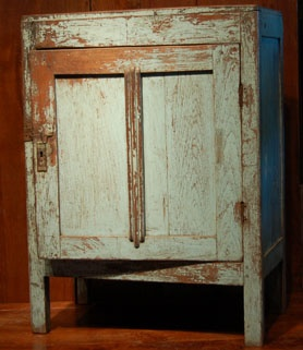 antique javanese cabinet: Antique Javanese, Antiques Javan