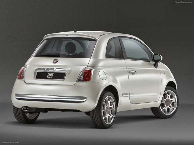 39 best Fiat 500 images on Pinterest  Cars Fiat 500e and Fiat abarth