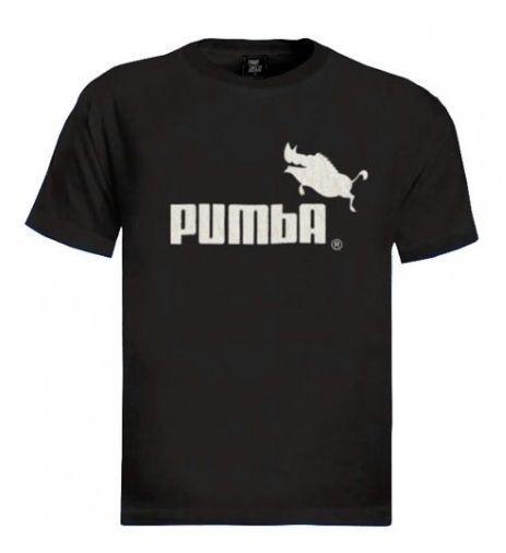 Pleeeasseeee: Awesome T Shirts, No Worries, Awesome Shirts,  Tees Shirts, Funny, Awesome T-Shirt, The Lion King Shirts, Cool Shirts, Awesome Tshirt