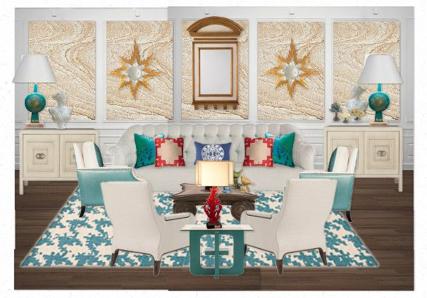 Only 2 more days for Giveaway @ http://lisamendedesign.blogspot.com    Plz vote for me for Style Spotter! Thanx: Design Aqua Delight, Great Rooms Design, Beautiful Colors, Mendes Design Aqua, Dear Friends, Design Vote, Colors Schemes, Design Law, 3D Rooms