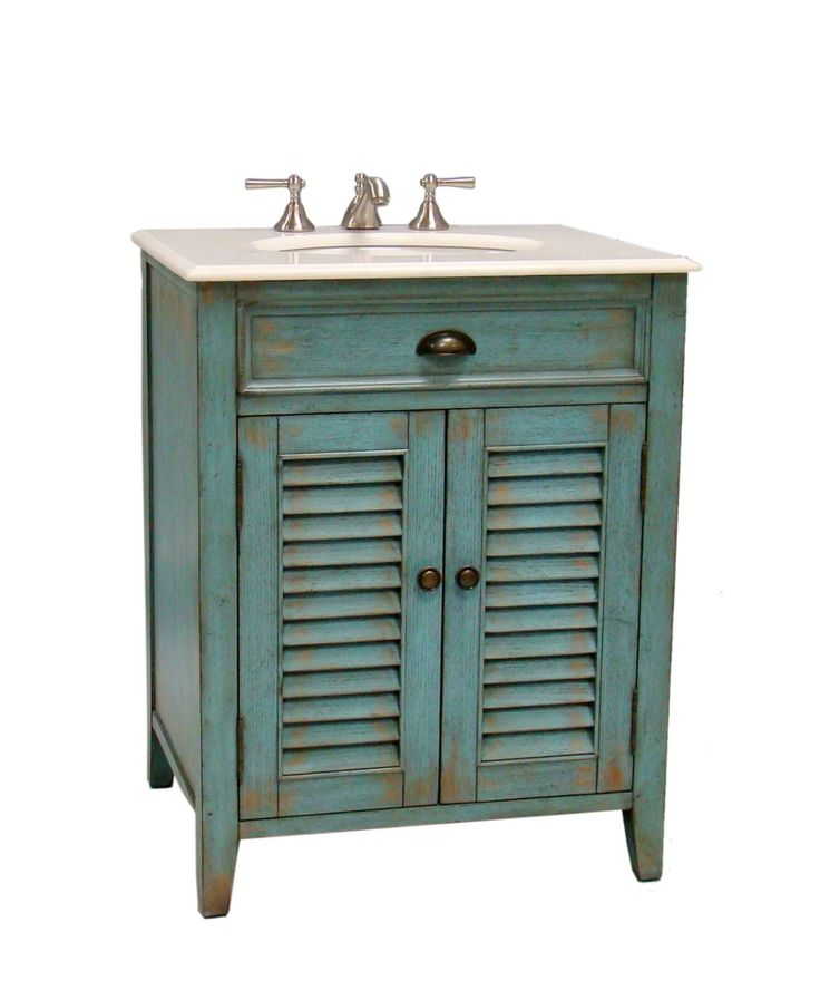 23 Best Images About Cottage Bathrooms Vanities On Pinterest