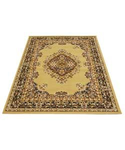 Maestro Traditional Rug Berber 200 X 290cm At Argos Co Uk